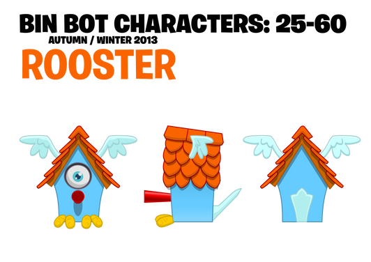 BinBotCharacters_25-60_Rooster.png