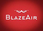 blazeair1.jpg