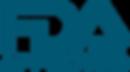 fda-logo-png (1).png