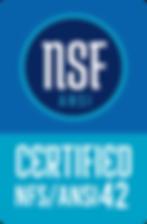 NSF_ANSI_LOGO.png
