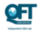 LOGO_QFT_LABS.png