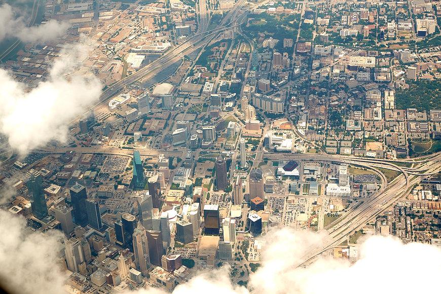 dallas-aerial-view-texas-usa.jpg