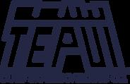 tepui_boards_cellphone_logo.png