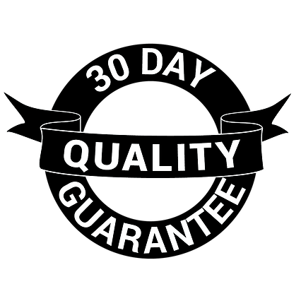 quality-logo-30-day-guarantee-@2x.png