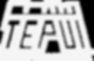 tepui_boards_skateboarding_logo_neg.png