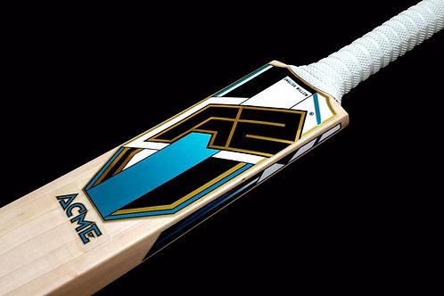 A2 Acme Cricket Bat - Free Bat Preparation