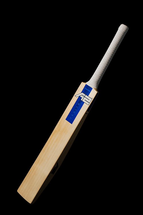 A2 Zenith Cricket Bat - Free Bat Preparation