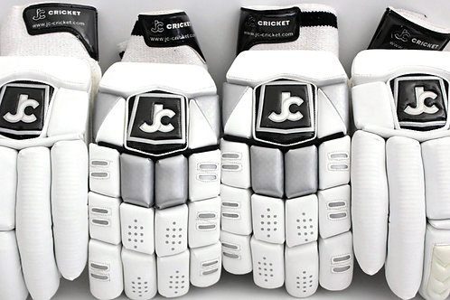 Bundle Deal - Two Pairs of JC Gloves