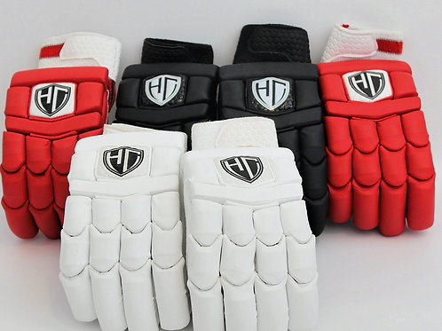 Bundle Deal - Two Pairs of HC Gloves