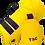 Thumbnail: TSC - Double Thigh Pad