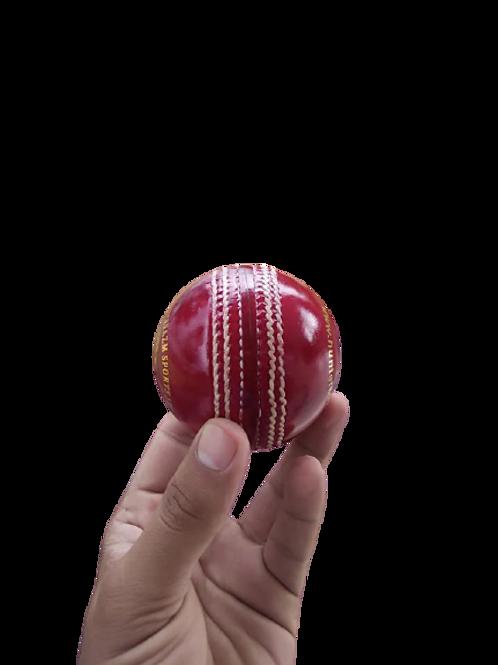 HC Cricket Balls