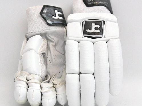 JC Test Quality Batting Gloves