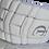 Thumbnail: TC - Pure White Batting Gloves