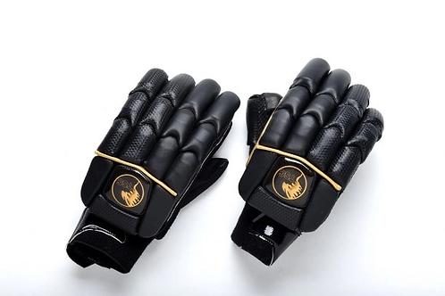 TSC - Markhor Batting Gloves