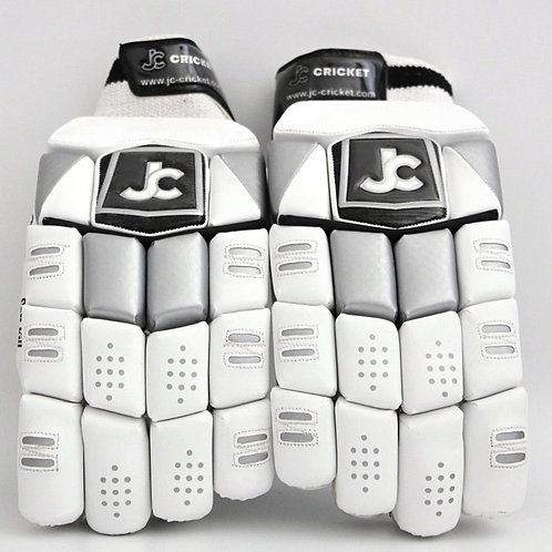 JC New Edition Batting Gloves