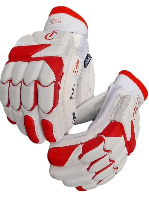 Bundle Deal - Two Pairs of TC Gloves