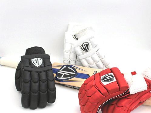 Bundle Deal - HC Players Bat and Gloves