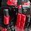 Thumbnail: TSC - RB1 Batting Gloves