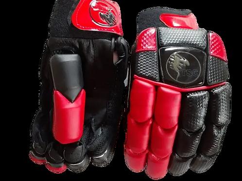 TSC - RB1 Batting Gloves