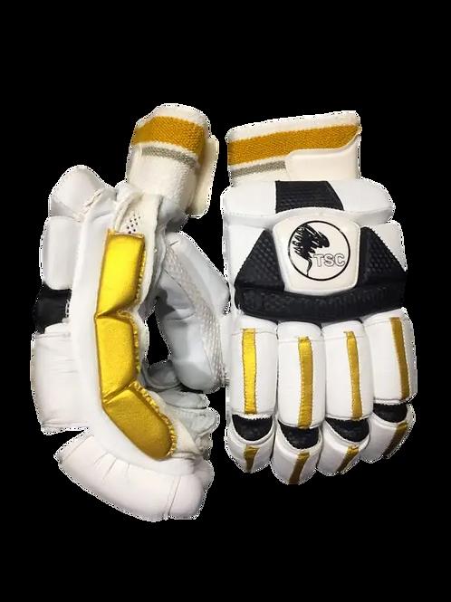 TSC - GB1 Batting Gloves