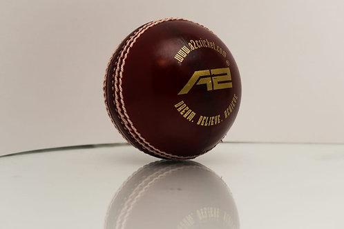 A2 Cricket Balls