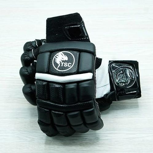 TSC - Python Batting Gloves
