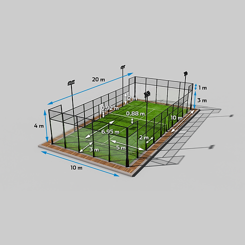 padelcourt-grey-1280.png