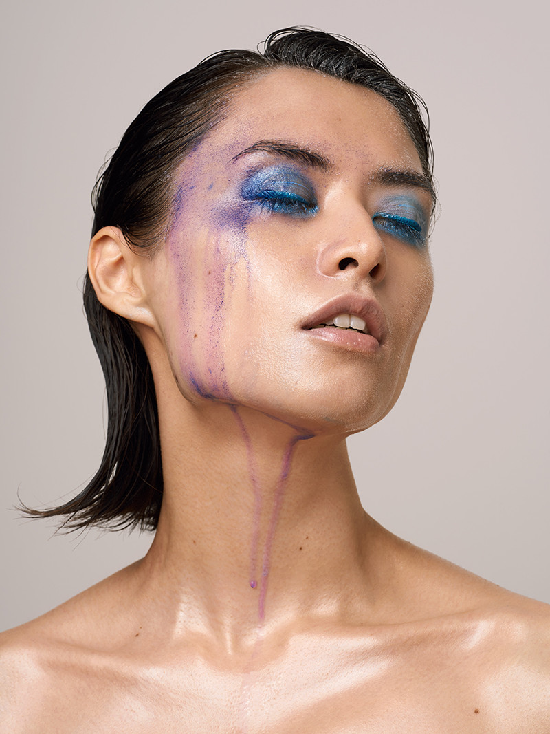 beauty-photography-coaching-online-workshop-adore