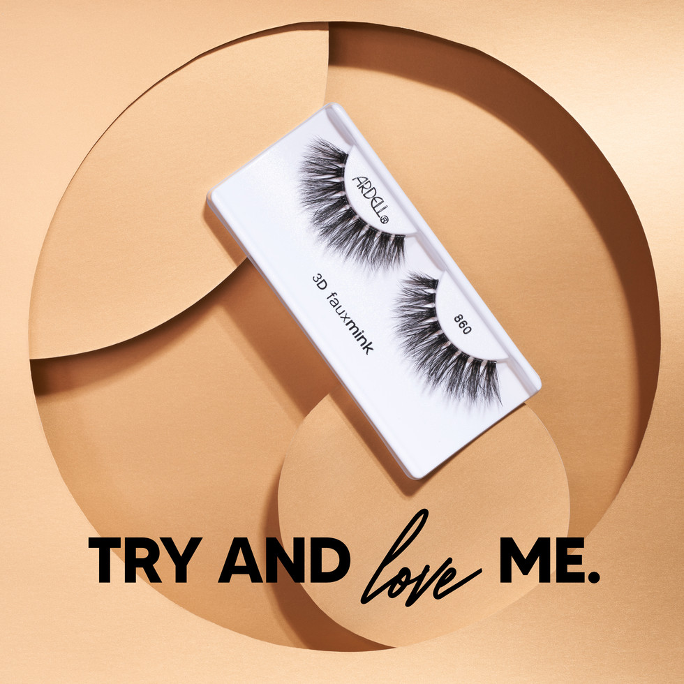 Ardell-commercial-photography-product-lashes-beauty-photographer-adore-frankfurt-deutschland