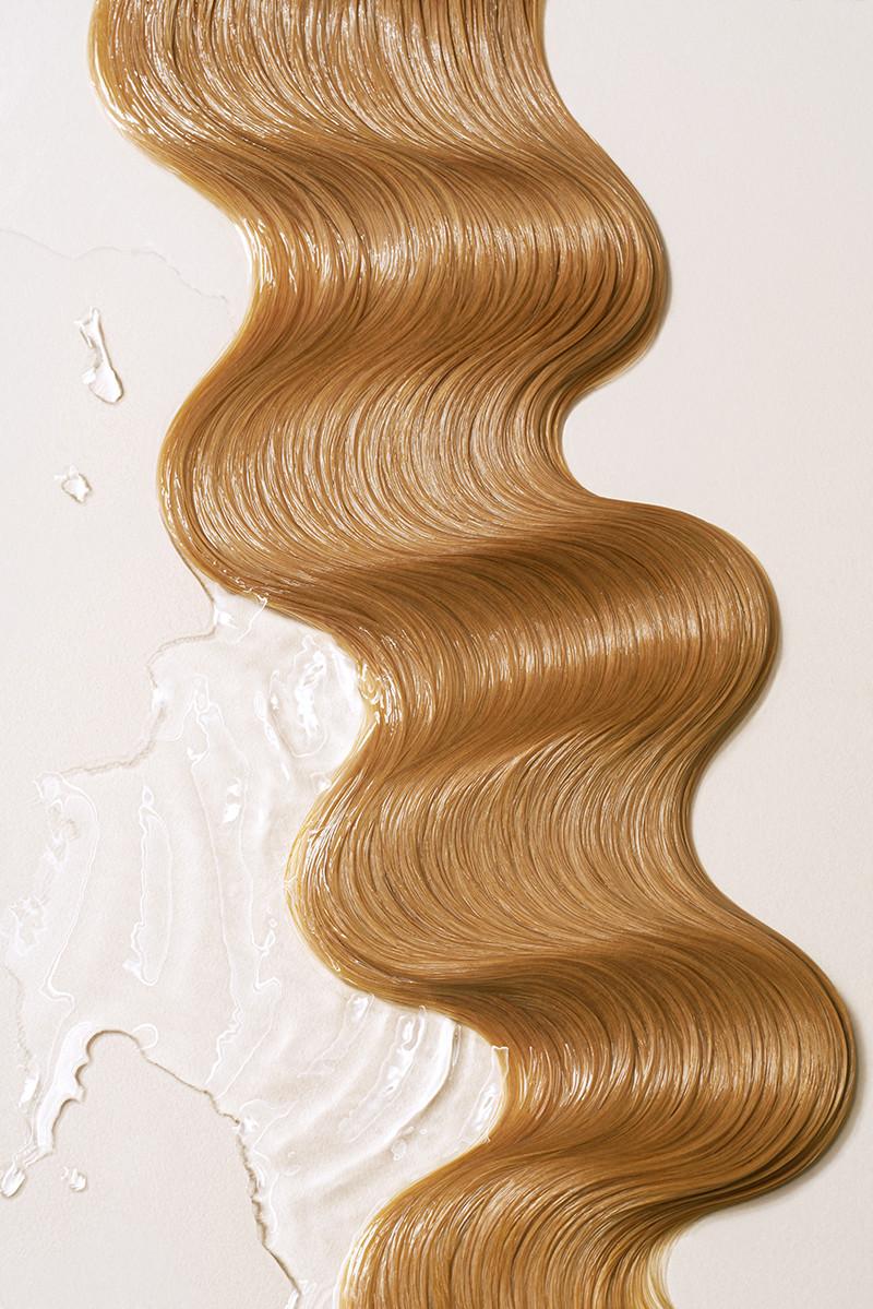 Verlocke Hair0031_V2s.jpg