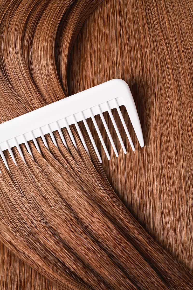 Verlocke Hair0074_V2 1s.jpg