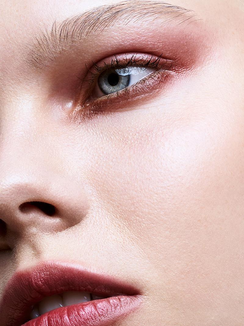 beauty-photography-product-portrait-portfolio-frankfurt-editorial