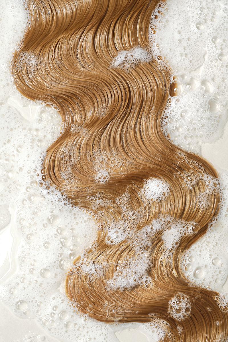 Verlocke Hair0110 1_V1s.jpg