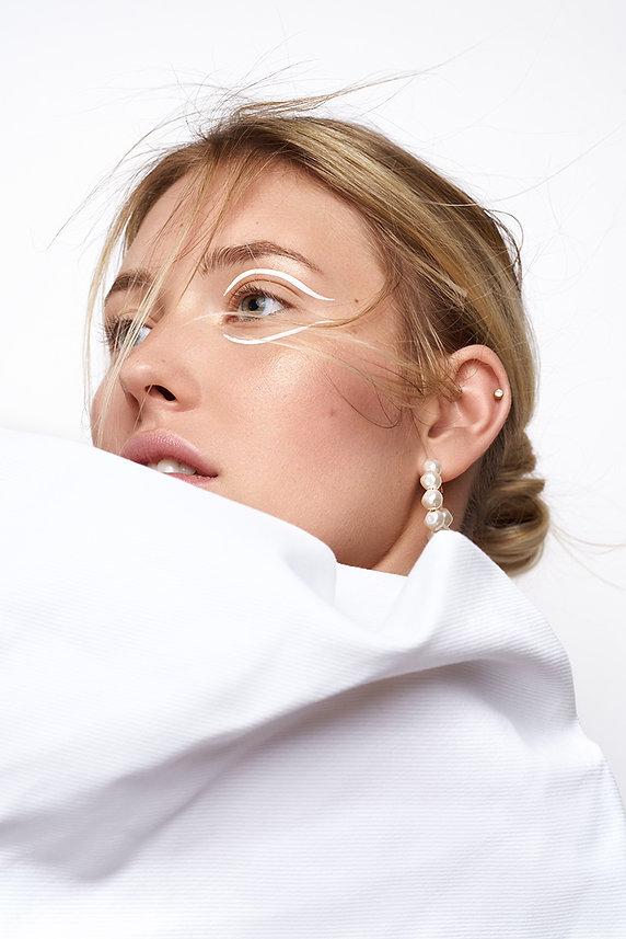beauty-product-portrait-portfolio-photography-coaching-frankfurt-germany-international