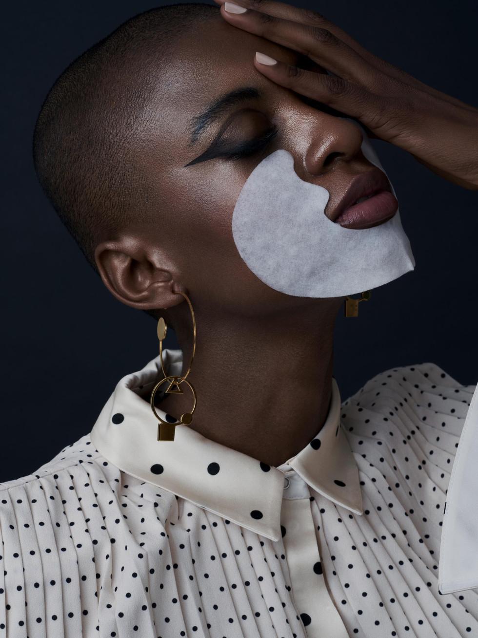Eliana Skincare 0139s.jpg