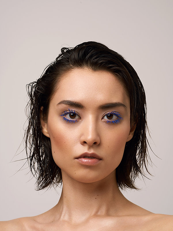 beauty-product-portrait-photography-coaching-frankfurt-germany-international