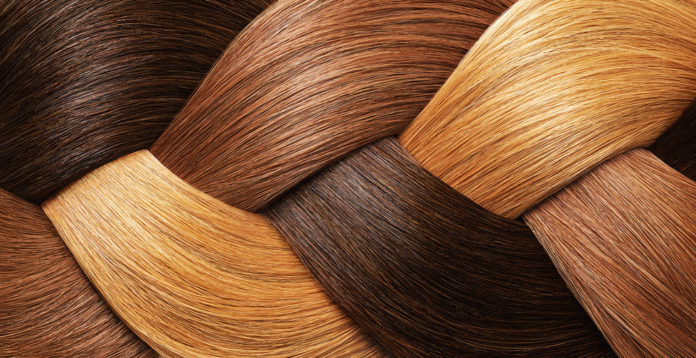 Verlocke Hair0043_V1s.jpg