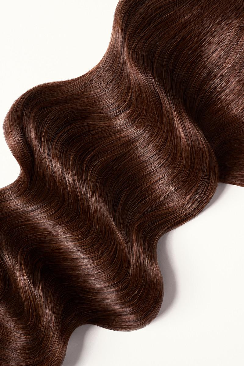 Verlocke Hair0153_V1s.jpg