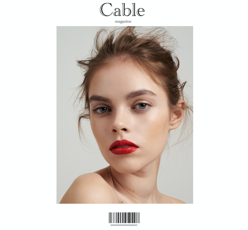oceaneyes-editorial-cablemagazine-adorephotographie-beauty-hair-product-germany-frankfurt
