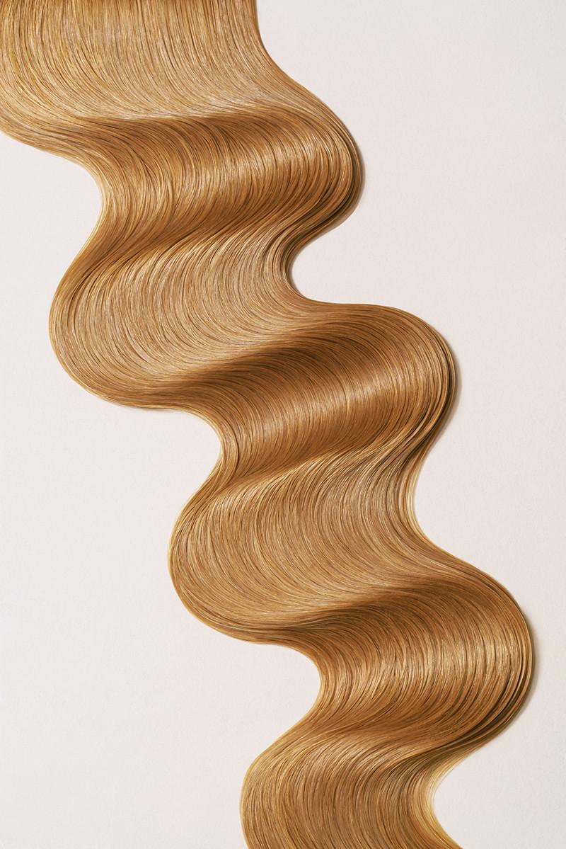 Verlocke Hair0010 1_V1s.jpg