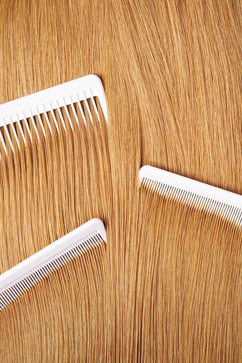 Verlocke Hair0062_V1s.jpg