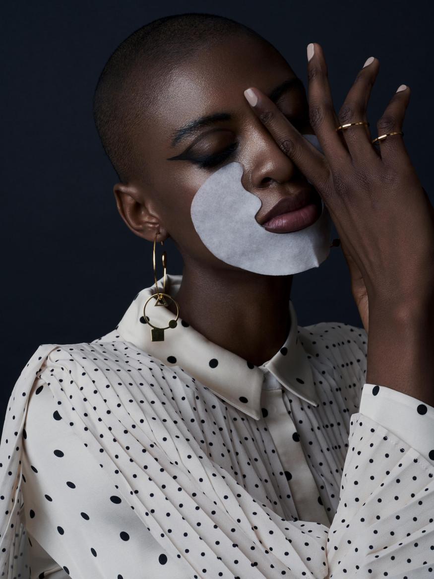 Eliana Skincare 0164s.jpg