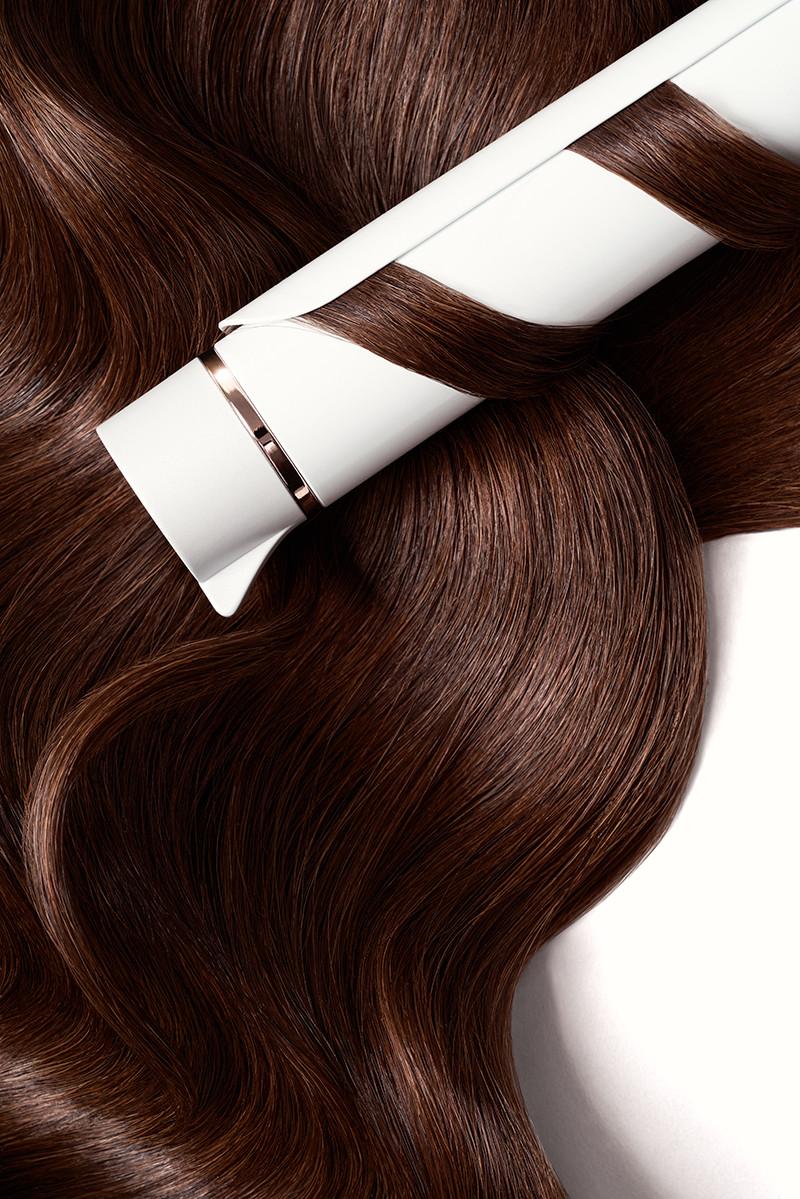 Verlocke Hair0175_V1s.jpg