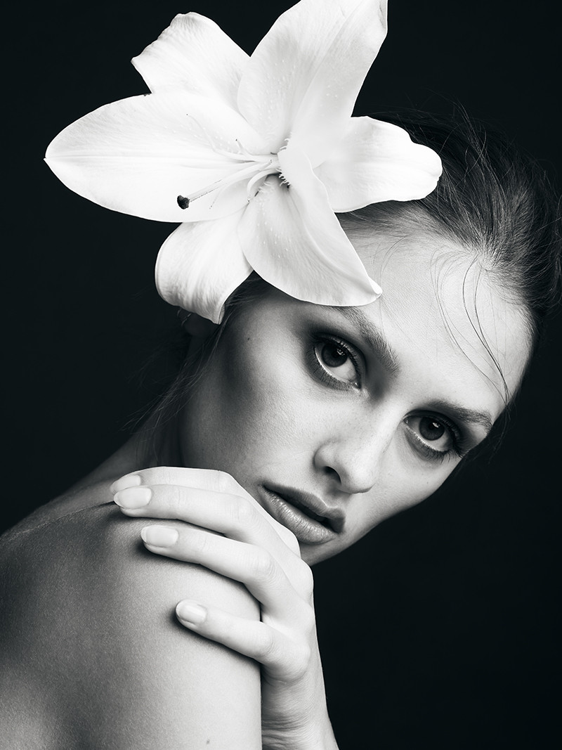 beauty-product-portrait-photography-frankfurt-germany