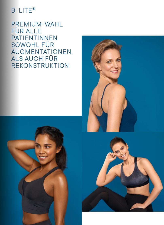 portfolio-beauty shooting-frankfurt-reto
