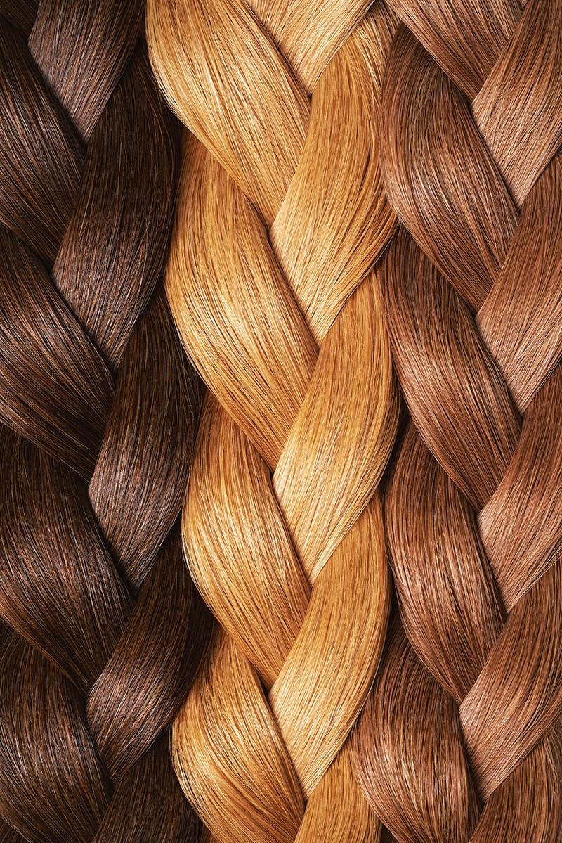 Verlocke Hair0035_V2s.jpg