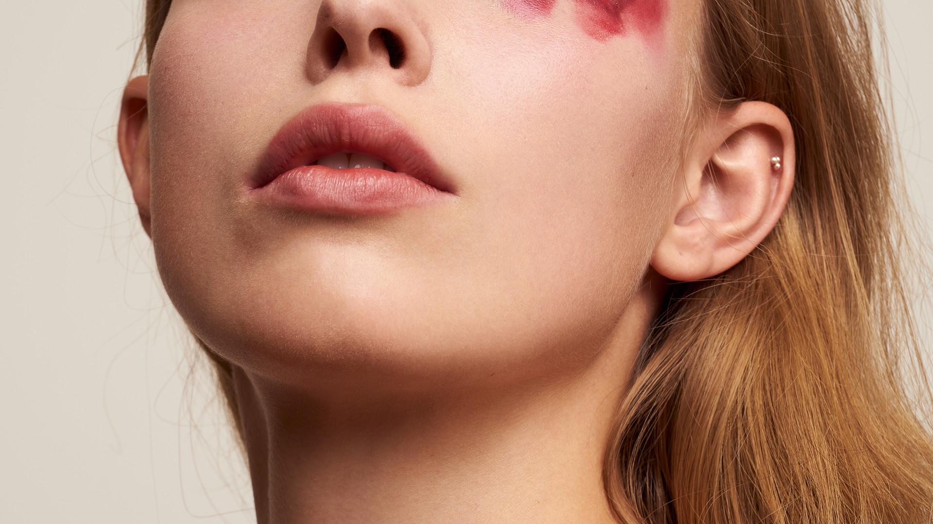 beauty-coaching-photography-frankfurt-online