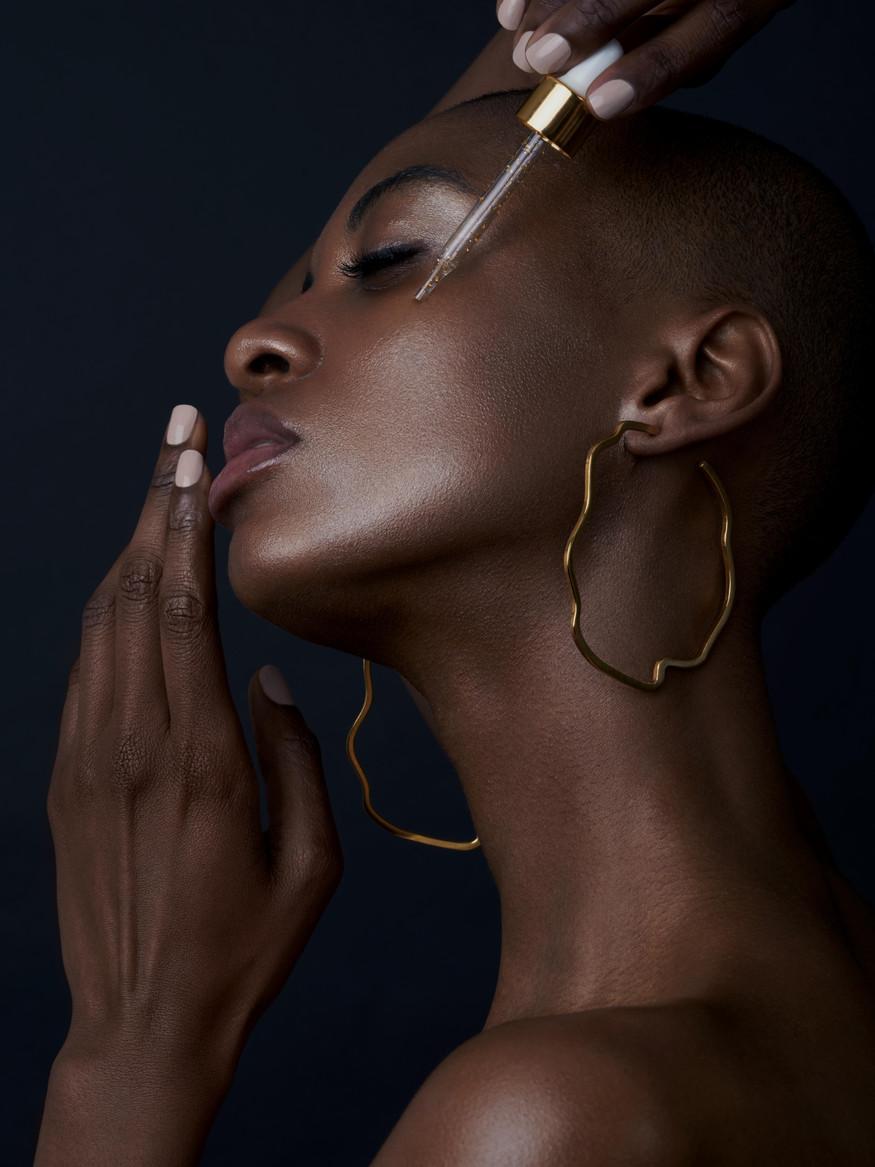 Eliana Skincare 0205s.jpg