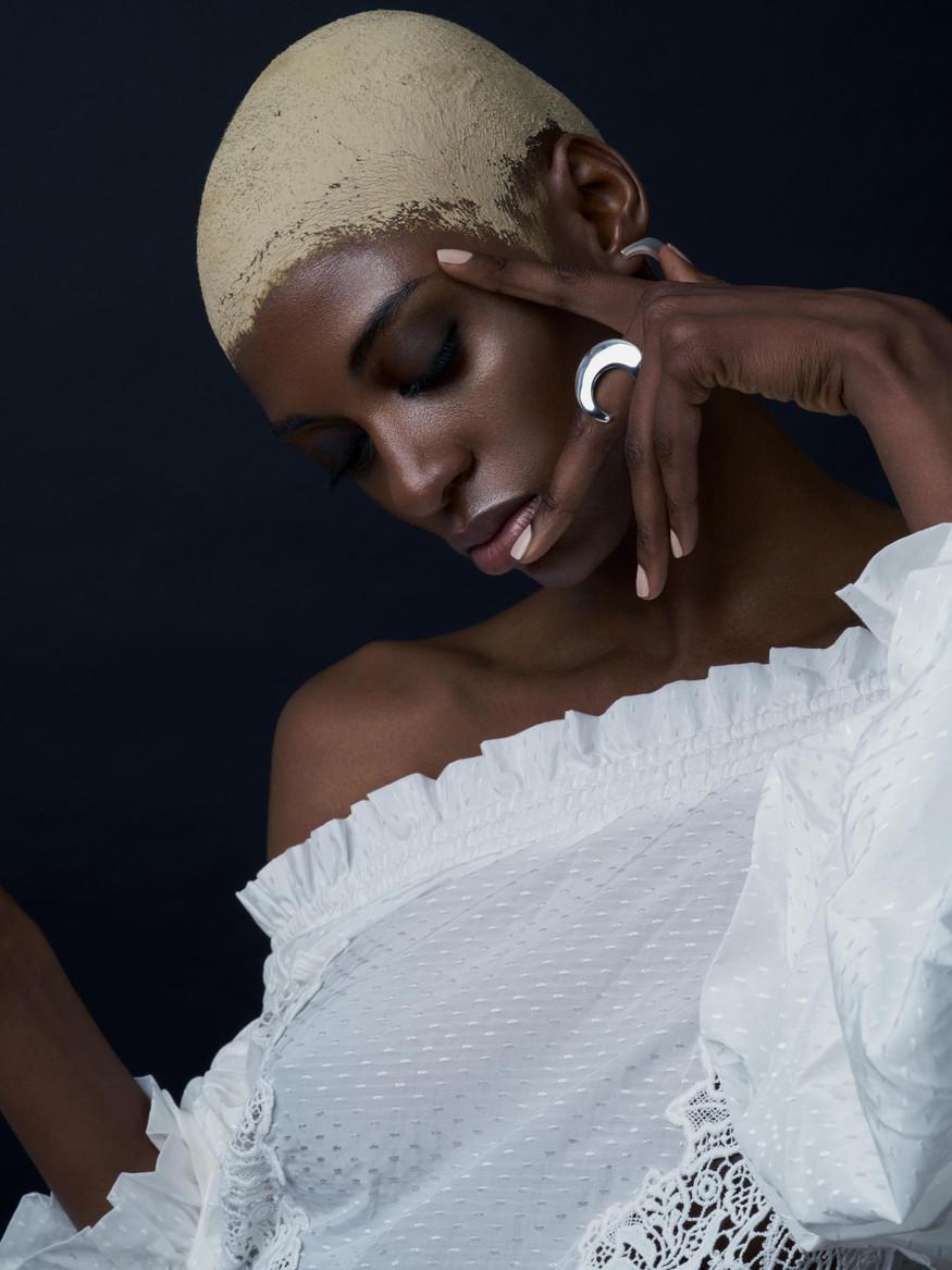 Eliana Skincare 0387s.jpg