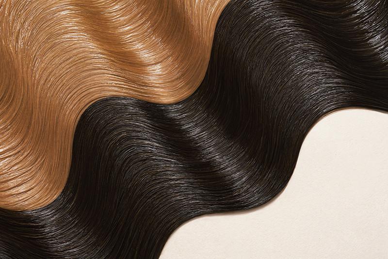 Verlocke Hair0052 1_V2 2s.jpg
